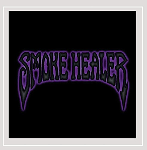 Smoke Healer - Smoke Healer
