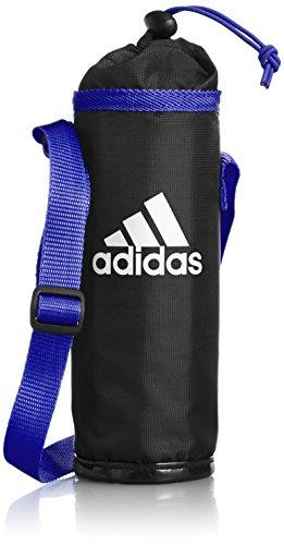 [アディダス] adidas ドリンクケース CoolerDrinkC