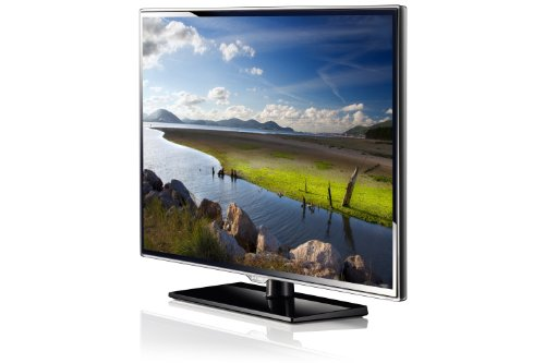 fernseher g nstig kaufen samsung ue50es5700sxzg 127 cm 50 zoll led backlight fernseher. Black Bedroom Furniture Sets. Home Design Ideas