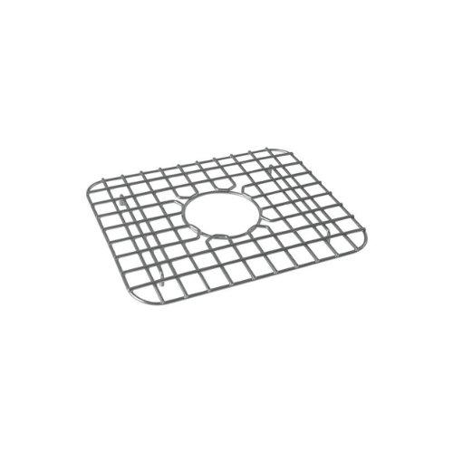 Franke Ck19-36C Kitchen Sink Bottom Grid For Franke Sink front-439446