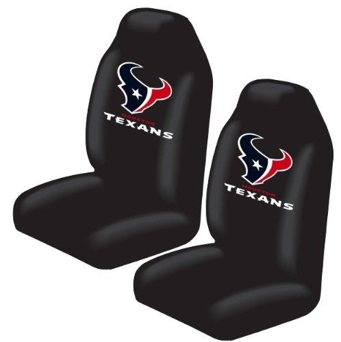 Where To Buy Bucket Seat Covers NFL Football Houston