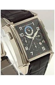 Girard-Perregaux Vintage Men'S Watch 25975-53-612-Ba6A