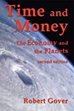 Time and Money: The Economy and the Planets (second edition)