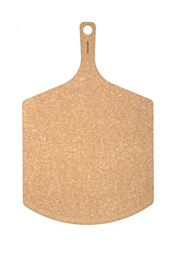 Epicurean-007-231401-Tabla-para-pizza-58-x-36-x-048-color-natural