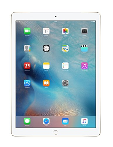 Apple-ML2K2FDA-328-cm-129-Zoll-Tablet-PC-Telechips-4GB-RAM-128GB-HDD-Mac-OS-Touchscreen-gold