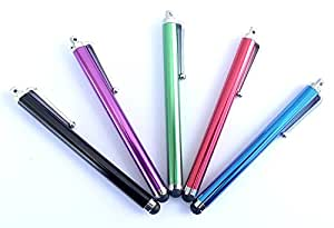 Gadget Decor Capacitive Stylus Touch Screen Pen for iZOTRON NKS007