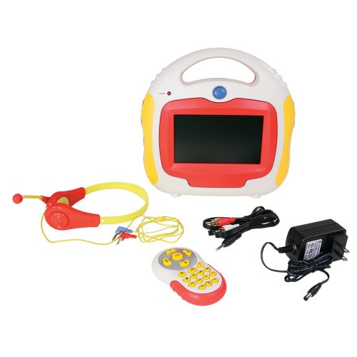 Low Price Kids Portable Dvd Player Media Player Best