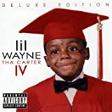 Tha Carter IV [Deluxe Edition] Extra tracks edition by Lil Wayne (2011) Audio CD