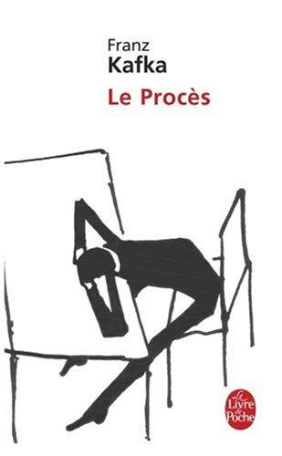 son lois lowry pdf download free