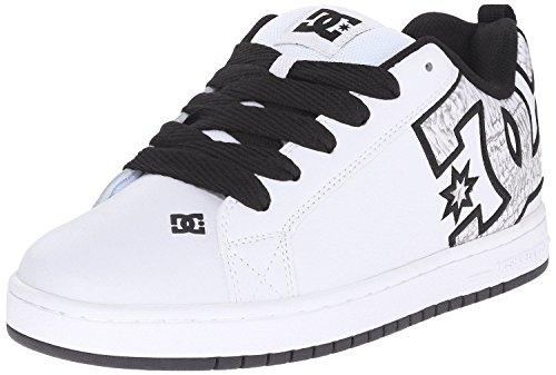 dc-court-graffik-se-white-print-leather-mens-skate-trainers-shoes-11