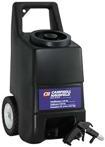 Campbell Hausfeld AT1211 120 lb Capacity Sandblaster