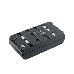 High Capacity JVC BN-V10U,BN-V11U, BN-V12U,BN-V14U,BN-V15,BN-V18U Premium Quality Camcorder Battery
