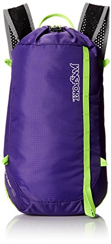 jansport-sinder-15-sac-a-dos-o-s-purple-night