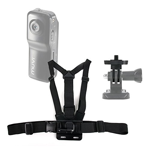 duragadget-premium-quality-veho-action-camera-chest-harness-mount-fully-adjustable-chest-harness-mou