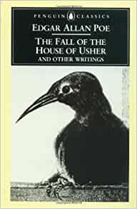 essays and reviews poe Edgar allan poe is one of the most biography of edgar allan poe he quickly began to garner a reputation with vitriolic reviews, essays on the theory of.