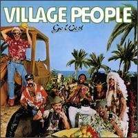 The Village people - Go West - Zortam Music