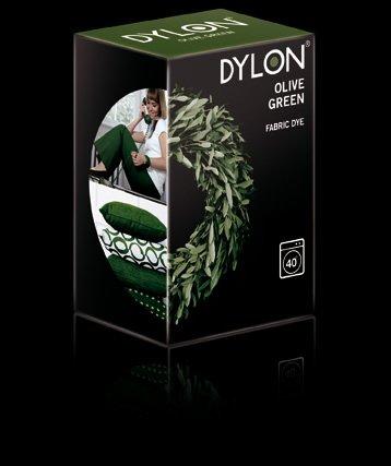 dylon-200g-machine-fabric-dye-olive-green