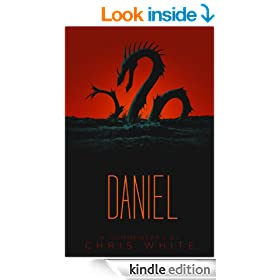 Daniel - A Commentary