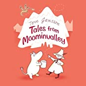Tales from Moominvalley | [Tove Jansson]