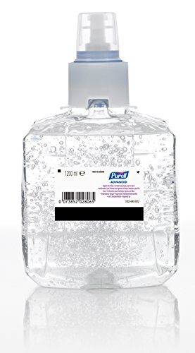 purell-1903-02-eeu00-ltx-12-advanced-hygienic-hand-rub-1200-ml-refill-pack-of-2