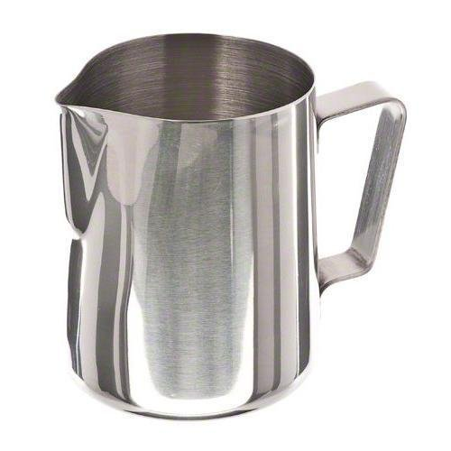 hosaire-1x-150ml-espresso-coffee-milk-frothing-stainless-steel-pitcher
