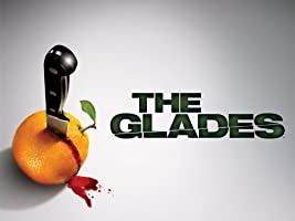 The Glades Season 1 [HD]