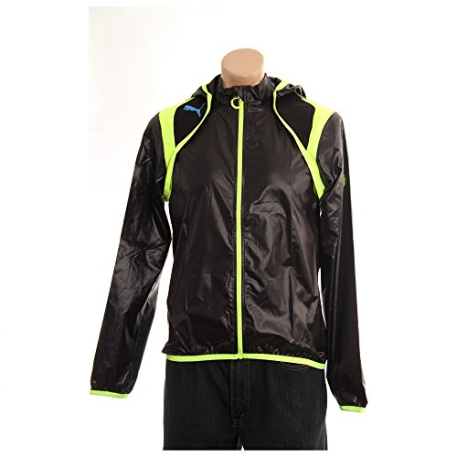 Puma-Mens-Evospeed-Woven-Jacket