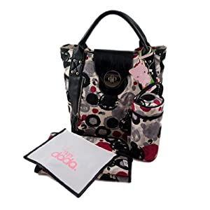 Yippydada Chic Baby Changing Bag from Giorry