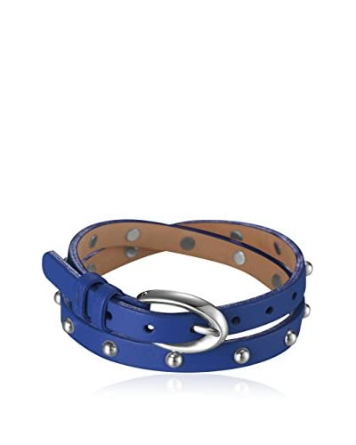 Esprit Braccialetto Rock Rio Royal Blue Blu