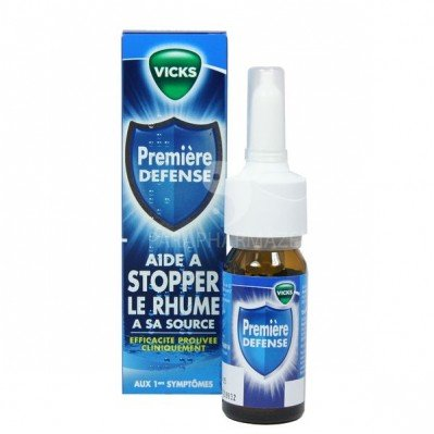 vicks-1ere-defens-spray-nas