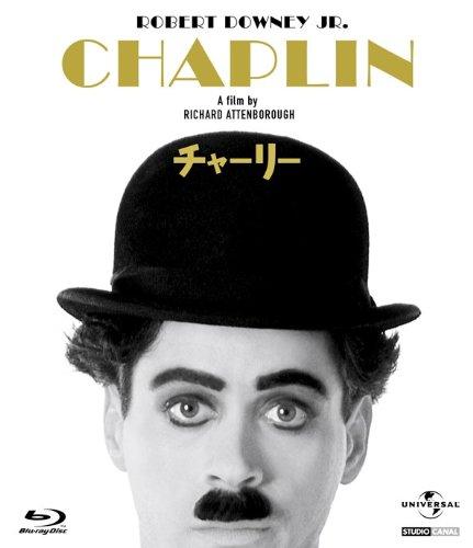 チャーリー・チャップリンの画像 p1_30