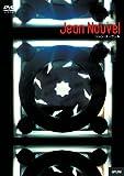 ジャン・ヌーヴェル [DVD]