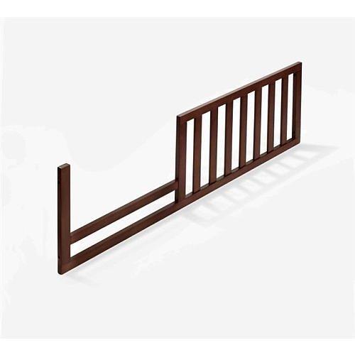 Sorelle Convertible Crib
