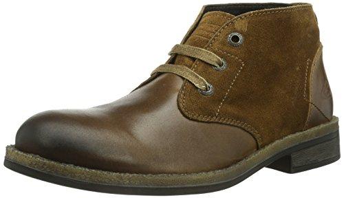 camel-active-desierto-botas-color-marron-nuez-talla-44
