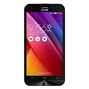 Asus Zenfone 2 Laser ZE500KL (Black, 16GB)