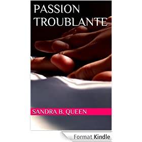 Passion Troublante