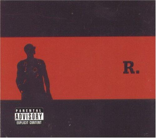 R. Kelly - Street Soul 4 - Zortam Music