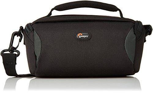 lowepro-e61plw36509-funda-con-compartimentos-para-camaras-reflex-negro