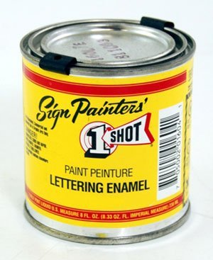 1-shot-pinstriping-paint-fire-red-one-shot-1-2-pt-by-1-shot