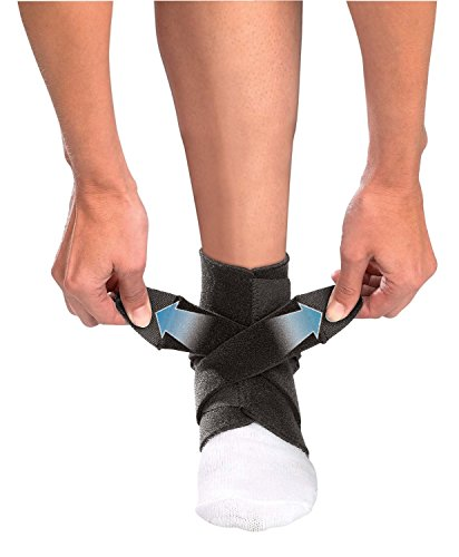 adjustable-safety-neoprene-multisport-ankle-brace-support-stabilizer-band-foot-brace-support-sleeve-