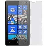 Bundle Accessory Nokia Lumia Phone