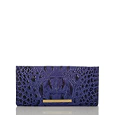 Ady Wallet<br>Turkish Blue Melbourne