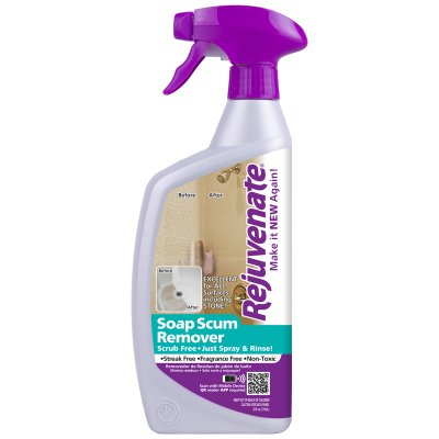 for-life-products-llc-24oz-soap-scum-remover