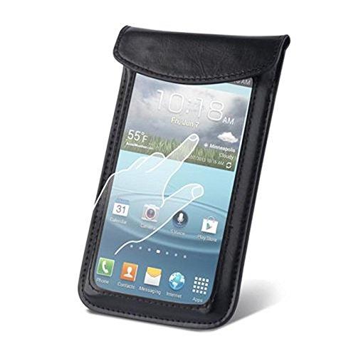 andyhandyshop-pantalla-tactil-smartphone-funda-para-zen-cine-max-1-piel-sintetica-negro-170-x-92-x-1