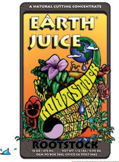 Rootstock Conc. Sol, 1 gal (Earth Juice Rootstock compare prices)