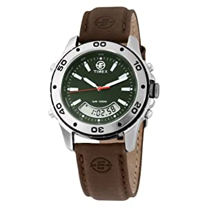 timex s t45201 expedition multi function