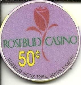 a description of the rosebud sioux tribe Description: the sicangu eyapaha june 2015  rosebud sioux tribe june 30 at rosebud wacipi groundscontractor's application for payment • preparing and .