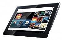 Sony S Wi-Fi Tablet by Sony