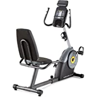 Gold's Gym 400R Exercise Bike