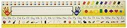 Eureka 36 Large Elementary Grades K-1 Name Plates
